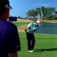 YouTube Top 10: because Tom Watson shows the kids how to do it