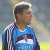 Wexford 'actively looking' for new manager and hoping to avoid another walkover this weekend