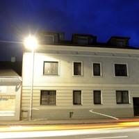 Fritzl 'house of horrors' to be bulldozed