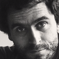 The Ted Bundy documentary and film are now experiencing the 'You' effect