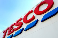 Tesco announces up to 9,000 job cuts in the UK under wide-scale restructuring plan