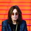 Ozzy Osbourne postpones Dublin gig due to 'very bad case of flu'