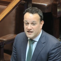 'You ought to intervene directly': Opposition calls on Varadkar to step in to avert nurses strike