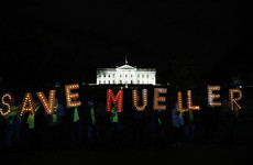 Mueller investigation into Russian interference in US election 'close to being completed'