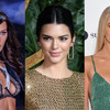 Kendall Jenner and the rest of the Fyre Fest hunz will be subpoenaed over their payments... it's The Dredge
