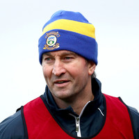 Ex-Tipp boss Michael Ryan gets back into management with 2016 All-Ireland club champions