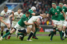 Poll: Will you watch the Six Nations?