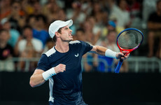 Andy Murray undergoes hip surgery as tennis career hangs in the balance