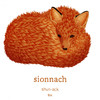 11 illustrations by Irish artist Catherine Geaney to reignite your love of Gaeilge