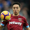Nasri 'didn't know the rules' when committing anti-doping violation