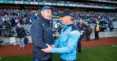 Numbers Game: No manager has beaten Jim Gavin's Dublin more often than Malachy O'Rourke