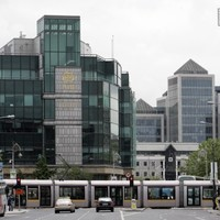 Power cut leaves IFSC in the dark