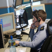 Fears lack of staff at emergency centre could see 'one garda directing 100 cars'