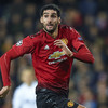 Man United in talks with Chinese Super League club over Fellaini sale - reports