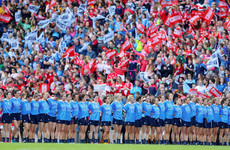 Chasing the champions - four big contenders for Dublin's crown in 2019