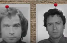 Netflix has weighed in on the problematic conversation around Ted Bundy