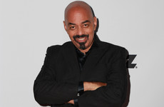 US RnB singer James Ingram has died aged 66