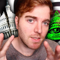 Here's why you might never fall down a YouTube conspiracy theory rabbit hole again