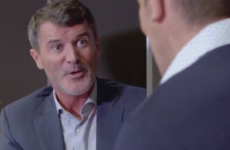 'I've to put my bins out' - Donncha O'Callaghan interviews Roy Keane for new documentary