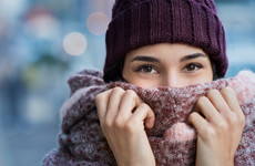 €50 or less: 15 cosy highstreet items to see you through this cold snap