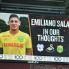 Seat cushions found on French beach 'likely' to be from missing Sala plane