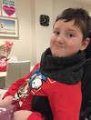 'You wouldn't tell a child they couldn't have chemo, but our son is being denied the medication he needs'