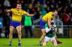 Owen Mulligan labels Donie Smith's one-match ban as a 'cop-out'