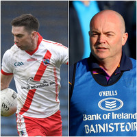 New TV show to focus on season in GAA clubs from 4 provinces