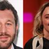 Chris O'Dowd said he could see Saoirse Ronan as his niece in a Bridesmaids sequel
