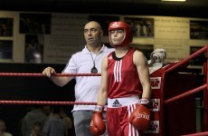 Explainer: All you need to know about the women's boxing qualifiers for London 2012