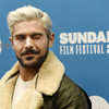 We've heard from Twitter, but what is Zac Efron's take on Ted Bundy?