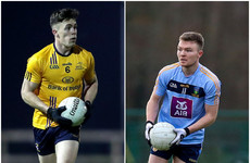 UCD v DCU in all-Dublin clash - here's the draw for the Sigerson Cup quarter-finals