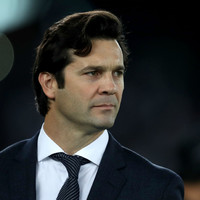 Solari hits back at Guardiola: Real Madrid are the best team of the decade, the century and in history