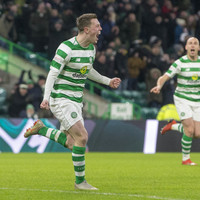 Celtic make hay in the Scottish Premiership as Rangers ease into Cup fifth-round