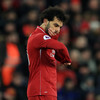 Liverpool looked nervous and were 'passing the buck at times' - Ferdinand questions title chasers