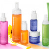 Ole Henriksen is coming to Boots - here are the hero products you need to pick up