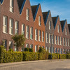 State fund set to deliver 7,500 new homes in five years: 5 things to know in property this week