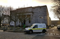 Bouncer found guilty of manslaughter of Galway publican who was beaten and bound in ladies toilet