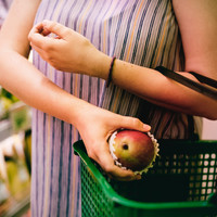 8 smart changes to make to your weekly shop, according to an expert