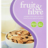 SuperValu recalls batch of cereal due to possible presence of insects