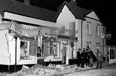 Inquest to resume into Guildford pub bombings in 1974
