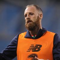 Ireland international Meyler signs for League One promotion hopefuls