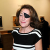 US court orders Syria to pay $302.5 million over death of war reporter Marie Colvin