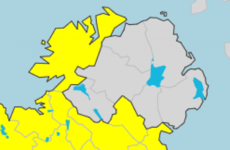 Poll: Should Met Éireann weather warnings include all of Ireland's 32 counties?