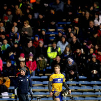 Tony Kelly to sit out Kilkenny clash as ban upheld