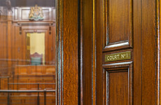 State will no longer automatically pay for barristers in personal insolvency cases