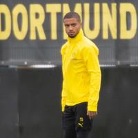 Celtic sign Dortmund full-back and Ukrainian winger on Deadline Day