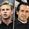 The winners and losers of the January transfer window