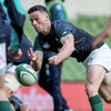 'He's a big game player' - Cooney ready for possible Six Nations debut