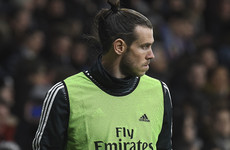 Rejuvenated Real Madrid bring no guarantees for fit-again Gareth Bale
